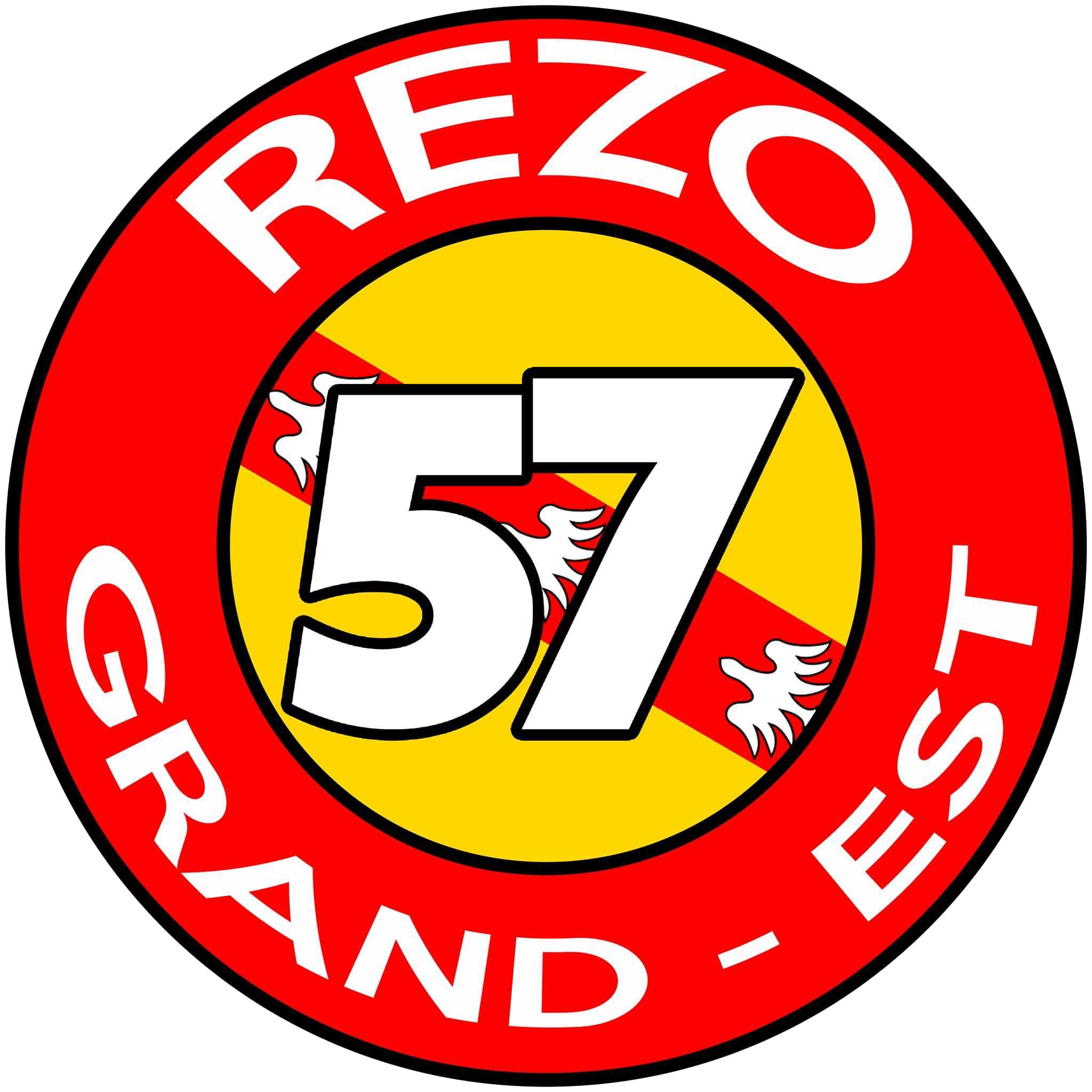 Rezo57