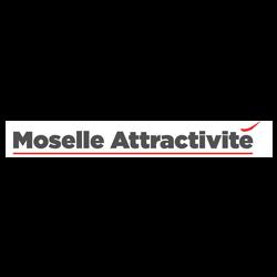 Moselle Attractivité – Community Entrepreneurs