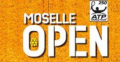 Soirée Moselle Open